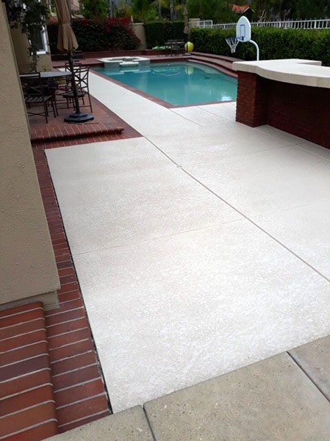commercial-swimming-pool-deck-company
