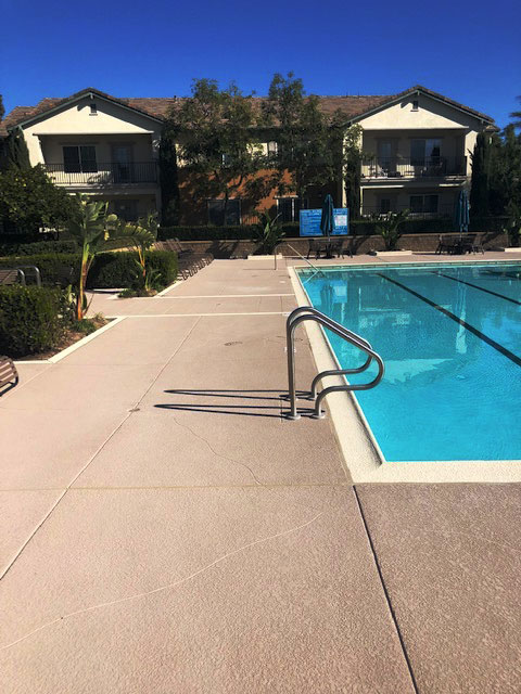 commercial-swimming-pool-orange-county