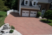 concrete driveway resurfacing los angeles