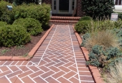 commercial concrete refinishing los angeles