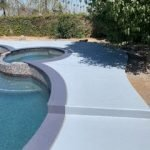 classic-texture-pool-decking