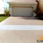 decorative concrete chatsworth ca