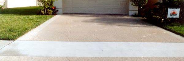 decorative concrete chatsworth ca