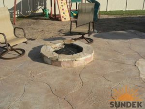 concrete-patio-refinish-los-angeles