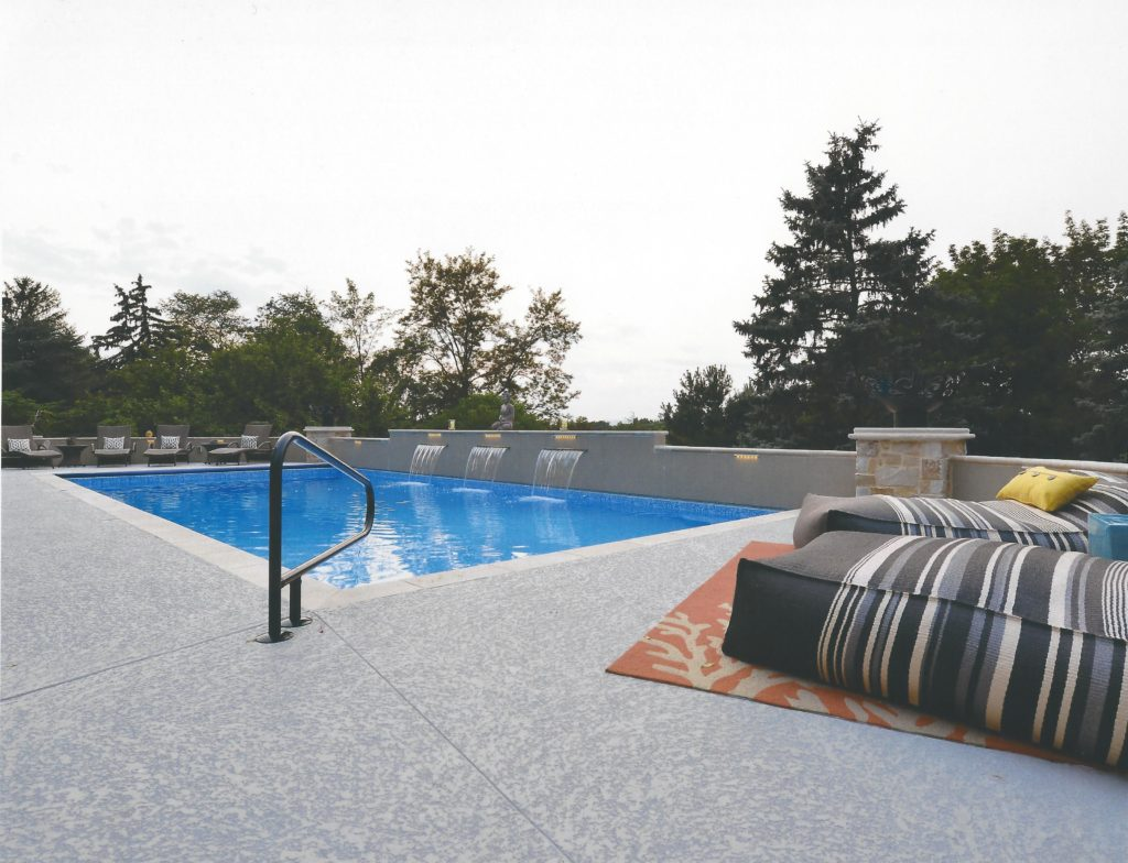 concrete-pool-deck-los-angeles