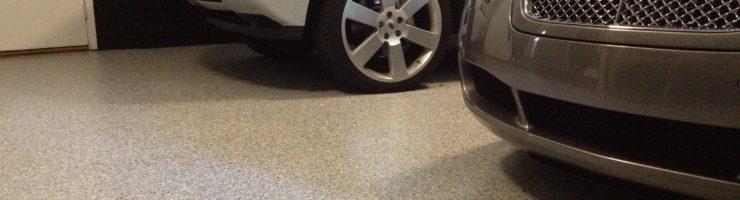 epoxy-garage-floor-los-angeles
