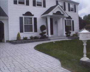 concrete-driveway-resurfacing-sundek-classic-texture-los-angeles