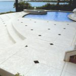 pool deck-resurfacing-sundek-classic-texture