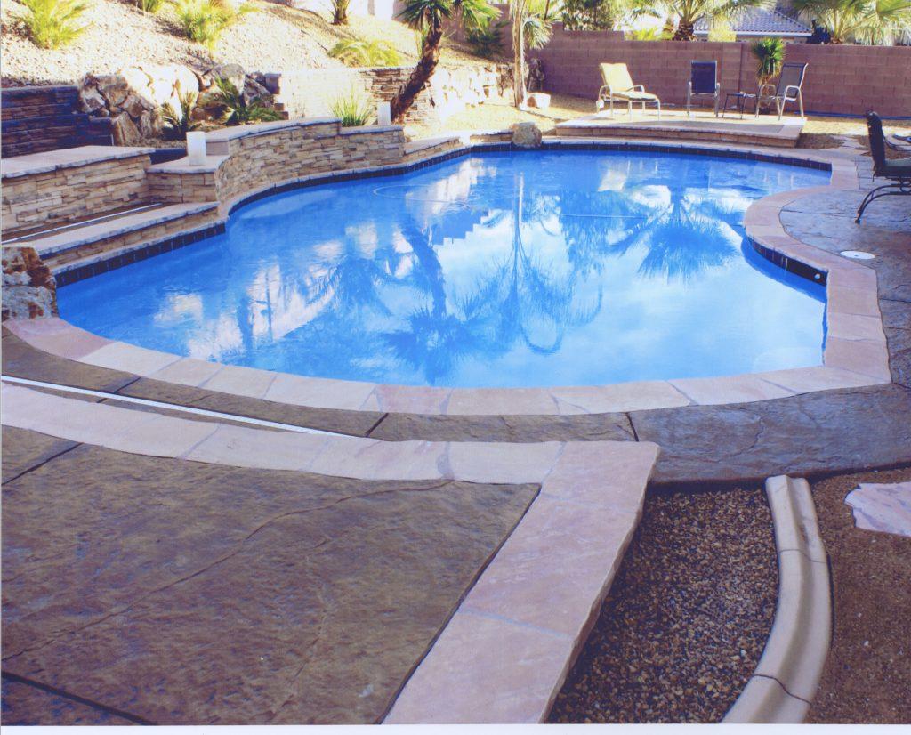 stamped-concrete-pool-deck-los-angeles