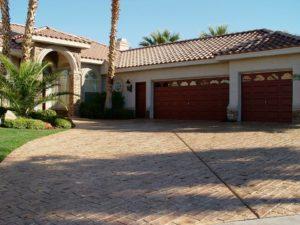 driveway-stamped-overlay-palos-verdes-estates-ca
