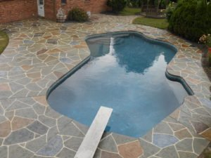 sunstamp-pool-deck (13)