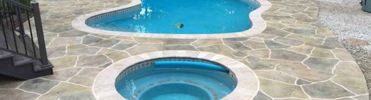 stamped-pool-deck-los-angeles