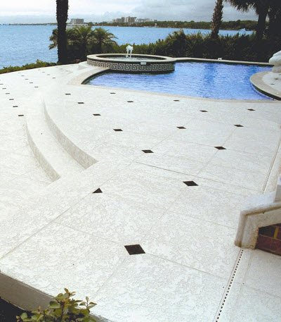quality pool deck resurfacing glendale,ca | (323) 319-5230