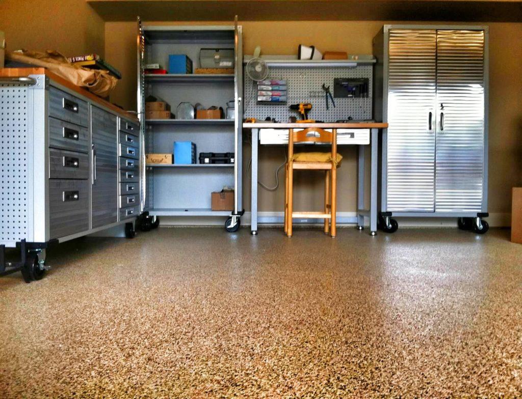 garage-floor-installation-los-angeles-ca