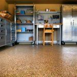 concrete resufacing