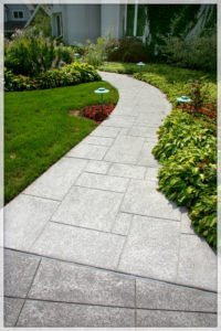 concrete-walkway-installation-los-angeles
