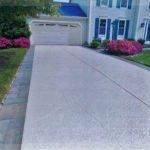 concrete-driveway-resurfacing