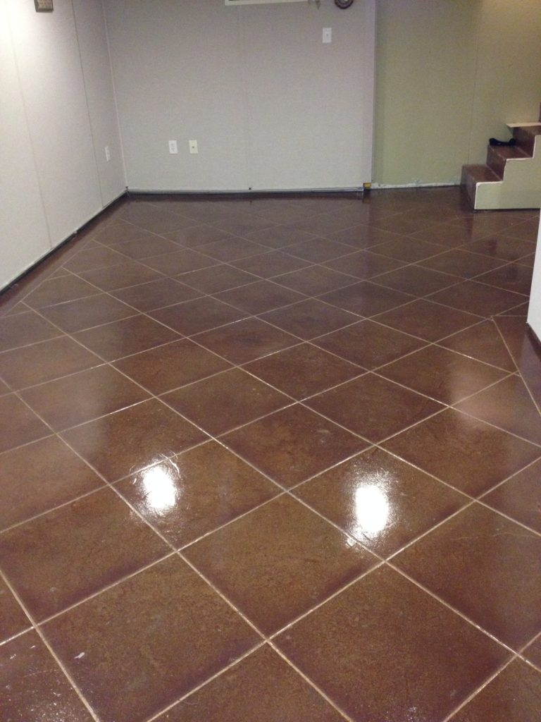 after-basement-staining1