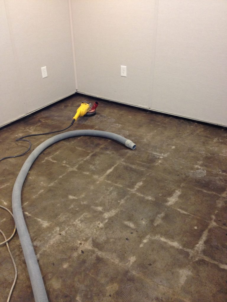 basement-repair-los-angeles-ca