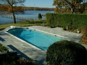 concrete pool deck overlay los angeles ca
