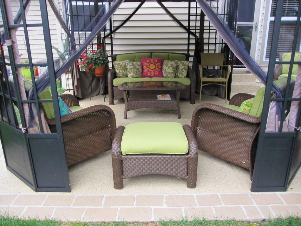 massey-patio-4