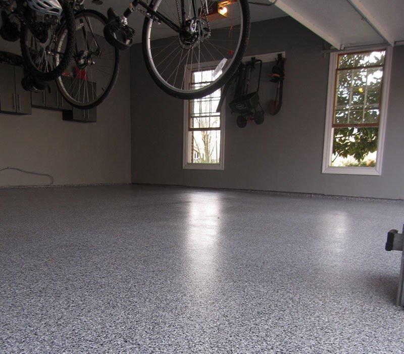 garage-floor-los-angeles02a