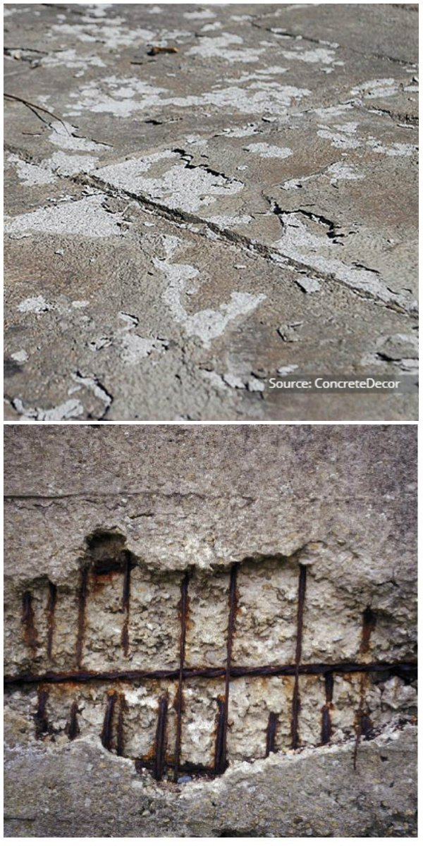 concrete-spalling-repair