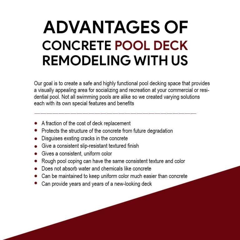 pool-deck-faq