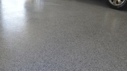 High-Quality Epoxy Flooring in Los Angeles